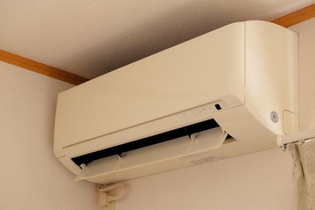電気器具の交換・群馬県のアパートマンションリフォーム
